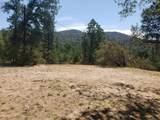 51337 Hillside Dr - Photo 7