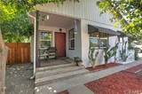 189 Connors Avenue - Photo 1