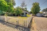 189 Connors Avenue - Photo 7