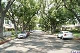 4110 Mcfarlane Avenue - Photo 6