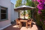 1477 Catalina Avenue - Photo 35
