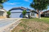 12778 Camino San Benito Drive - Photo 5