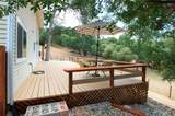 40659 Indian Springs Road - Photo 41