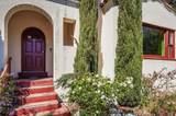 1012 Balboa Avenue - Photo 2