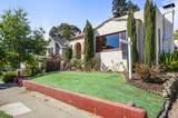 1012 Balboa Avenue - Photo 4