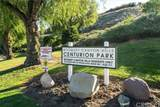 21838 Grovepark Drive - Photo 27