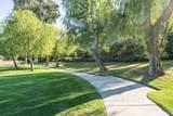 21838 Grovepark Drive - Photo 32