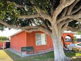 351 Sycamore Street - Photo 2