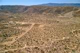 0 Lower Ranch Road - Photo 10