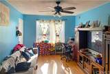 1632 259th Place - Photo 20