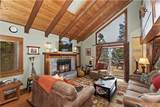 26637 Lake Forest Drive - Photo 4