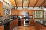 26637 Lake Forest Drive - Photo 8