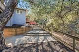 16 Camino Vista Court - Photo 45