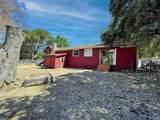 2494 Sage Drive - Photo 26