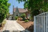 319 Mariposa Street - Photo 40