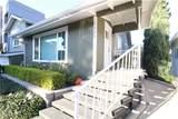 332 Cypress Drive - Photo 2