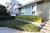 332 Cypress Drive - Photo 25