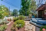 5003 Laurelgrove Avenue - Photo 41