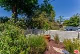 5003 Laurelgrove Avenue - Photo 42