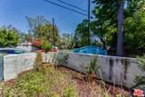 5003 Laurelgrove Avenue - Photo 44
