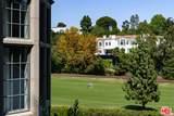 10950 Bellagio Road - Photo 19