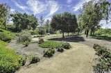 28385 Pacheco - Photo 33
