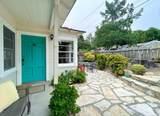 4910 Monterey Street - Photo 1