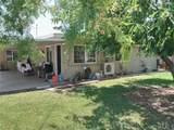 835 Orrington Avenue - Photo 2