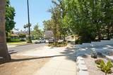 5156 Dahlia Drive - Photo 46