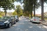 5156 Dahlia Drive - Photo 47