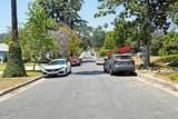 5156 Dahlia Drive - Photo 48