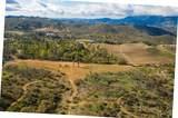 0 Monte Rancho Drive - Photo 7