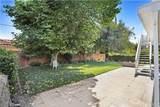 41553 Fulton Avenue - Photo 32