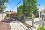 41553 Fulton Avenue - Photo 35