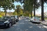 5156 1/2 Dahlia Drive - Photo 26