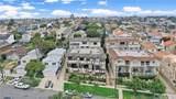 220 Guadalupe Avenue - Photo 56