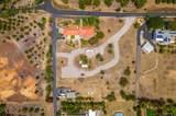 32630 Ranchos Ladera Road - Photo 2
