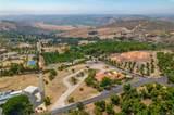 32630 Ranchos Ladera Road - Photo 57