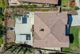 17045 Rocky Bend Court - Photo 48