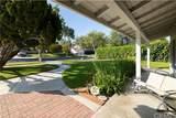 5715 Intervale Drive - Photo 4