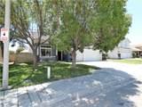 28270 Havenridge Road - Photo 2