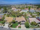 26875 La Sierra Drive - Photo 58