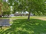 19401 Shady Harbor Circle - Photo 33