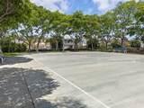 19401 Shady Harbor Circle - Photo 35