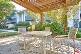 4804 La Villa Marina - Photo 35