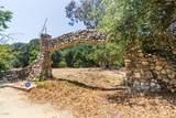 14 Mountain Oaks Park Drive - Photo 2