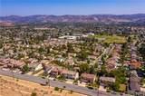 4248 Presidio Drive - Photo 63