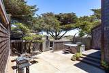 192 Monterey Dunes Way - Photo 34