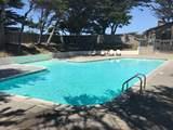 192 Monterey Dunes Way - Photo 49