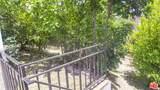 4316 Wawona Street - Photo 26